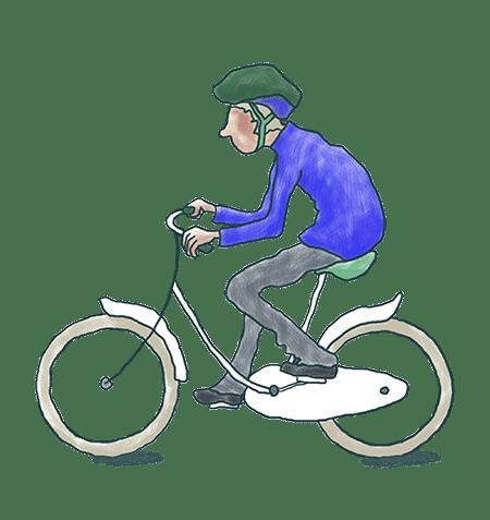 fietsen_201
