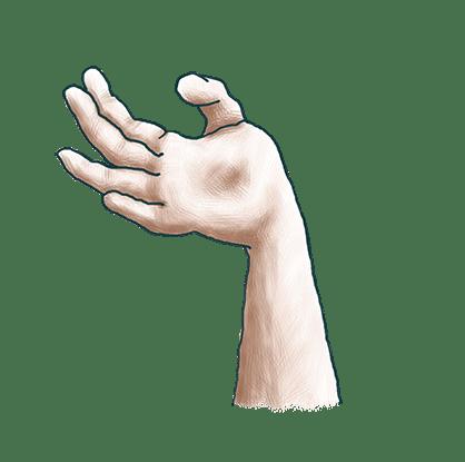 handfunctie_201