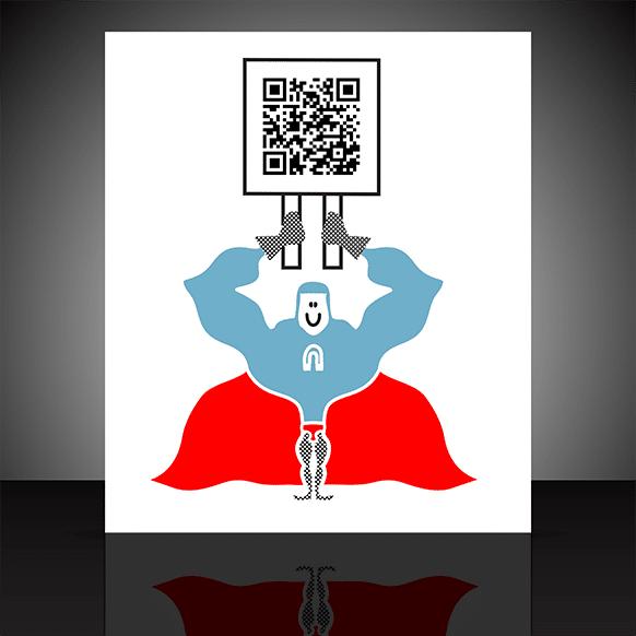 magnetcard_web