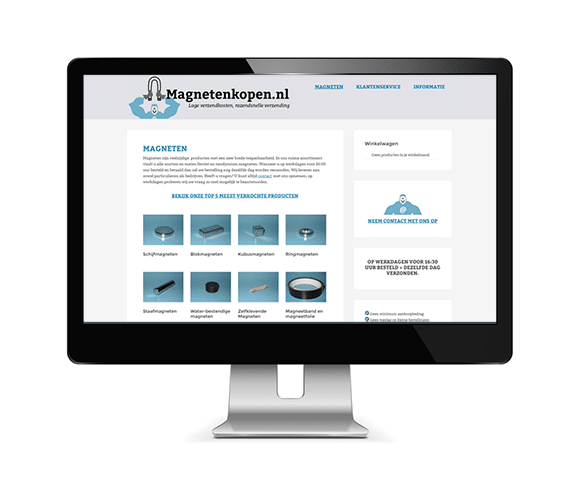 magneten_beeldscherm_web