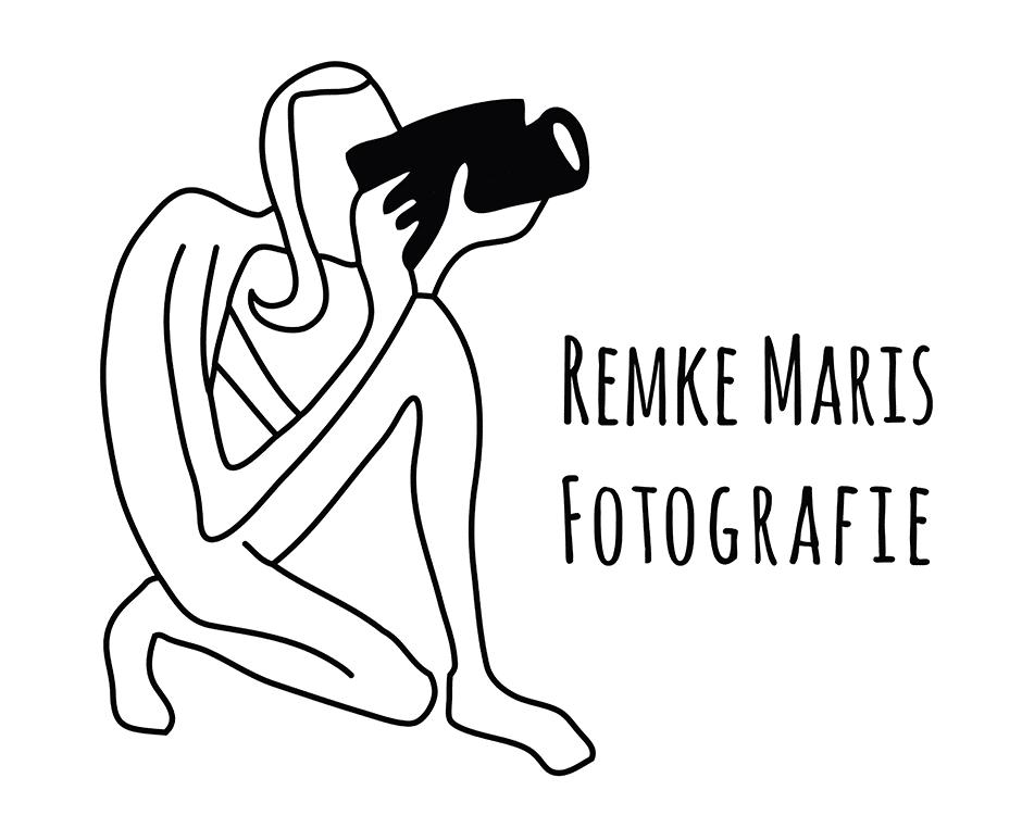 remke-maris-logo_pix