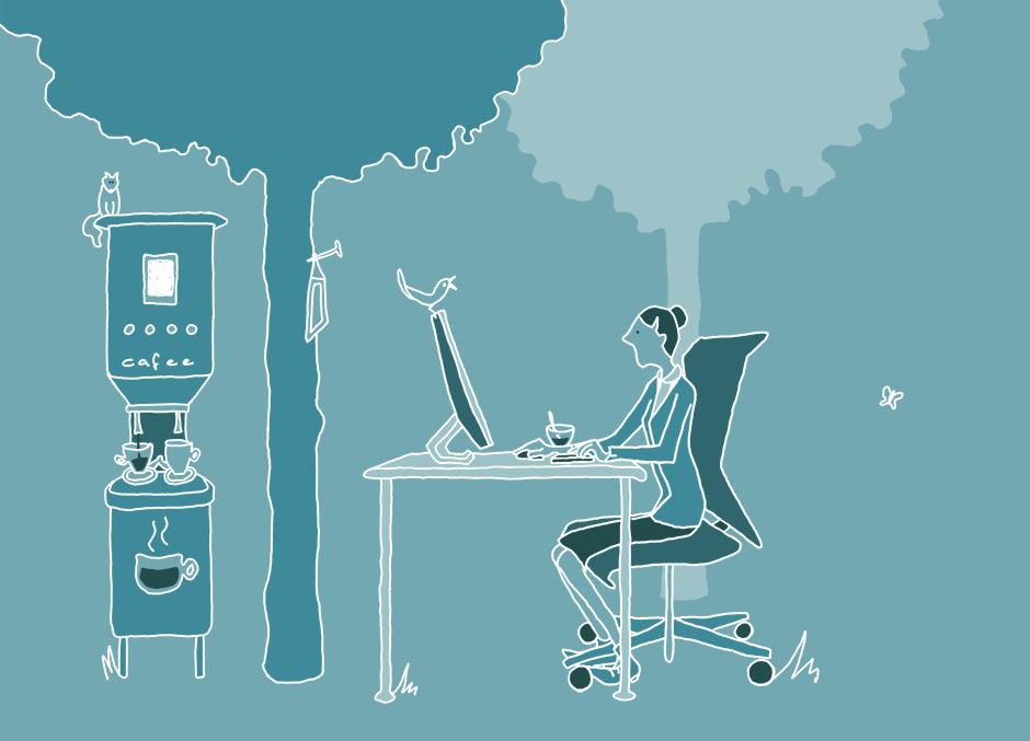 kantoor_lichttotaal3_pix