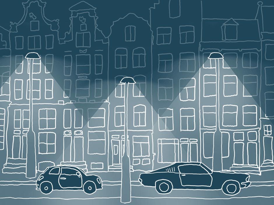 straat1_verlicht_pix